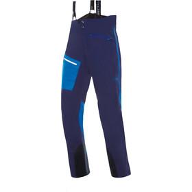 Directalpine Devil Alpine 5.0 Pantalones Hombre, indigo/blue